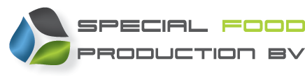 Logo Special Food Production
